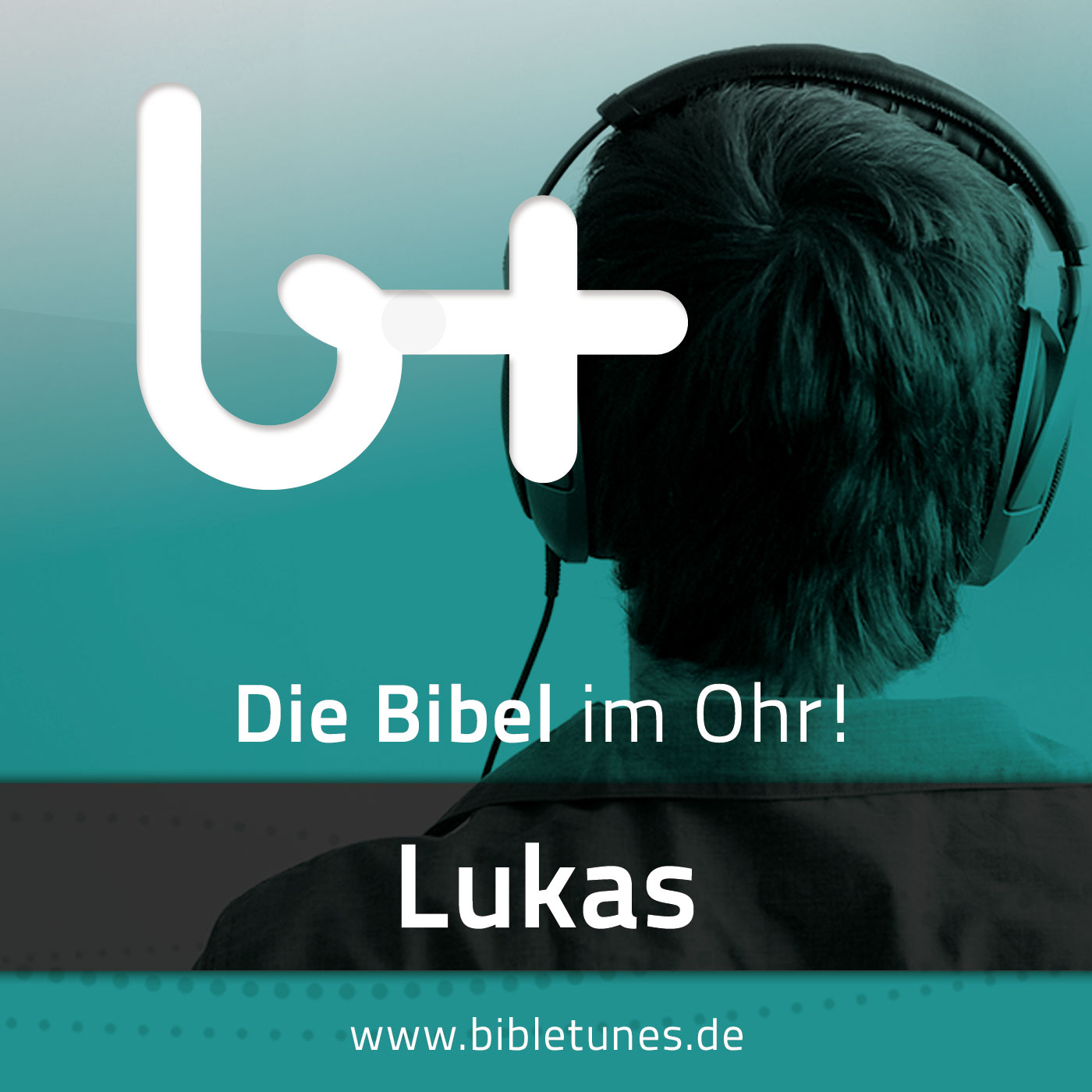 Lukas Cover